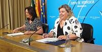 Aguilera pide a la UE una decisión política sobre el sector de la agricultura
