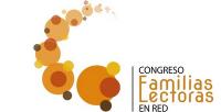 CONGRESO DE FAMILIAS LECTORAS EN RED
