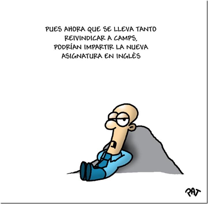 educacion-camps