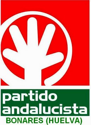VOTA PEDRO FERNANDO